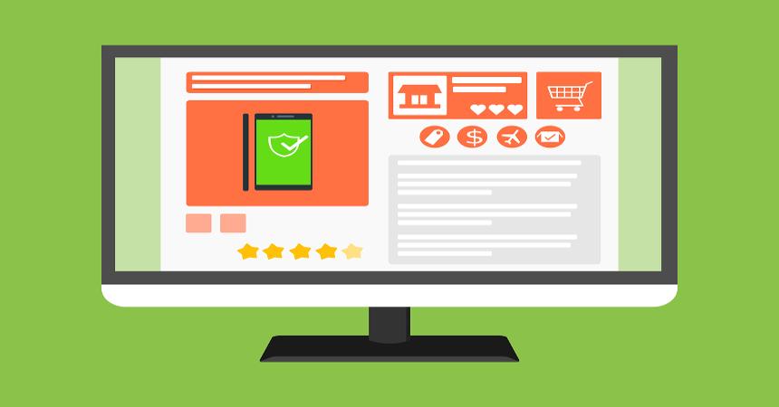jak założyć sklep internetowych