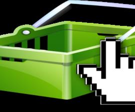 Jak stworzyć własny sklep Internetowy