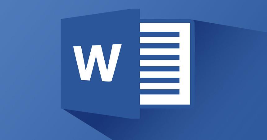 Spis Treści w Microsoft Word 2007