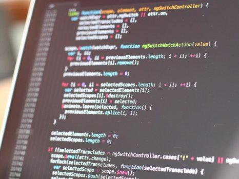 programowanie w c#